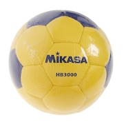 ハンドボール 検定球 3号 小学校用 HB3000
