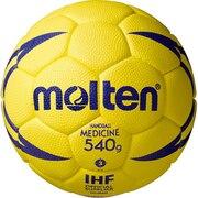 ヌエバX9200 ハンドボール 3号球 H3