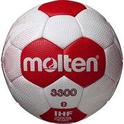 ヌエバX3300 IHFスペシャルエディション 2号球 H2X3300-S0J