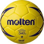 ヌエバX9200 ハンドボール 1号球 H1