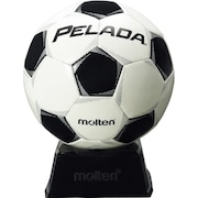 ペレーダサインボール F2P500