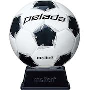 ペレーダサインボール F2L500