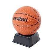 サインボール バスケットボール 2号球 MNBB 【 卒業 卒部 卒団 部活 引退 記念品 プレゼント 寄せ書き 】