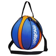 バスケットボールバッグ 1個入れ NB10BO