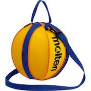 バスケットボール1個入れ NB10YB
