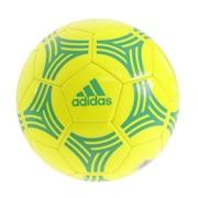 タンゴ リフティングボール AMST12Y 自主練
