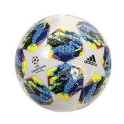 UEFA チャンピオンズリーグ フィナーレ19-20ミニ AFMS1400MW
