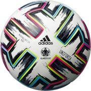 UEFA EURO2020 試合球 レプリカミニモデル AFMS120