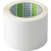 フットサル用ポリラインテープ PT801W