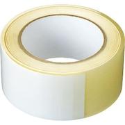 破線テープ TP1035-WC
