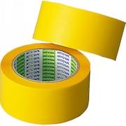 ポリラインテープ PT5Y