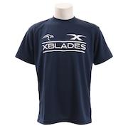 ジャパン Tシャツ XB7GSA01-048