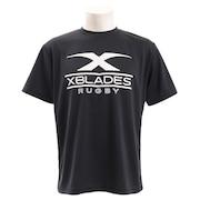 SCRATCH Tシャツ XB7GSA03-090