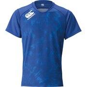 プラクティスTシャツ RG30004 25