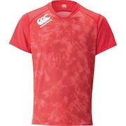 プラクティスTシャツ RG30004 65