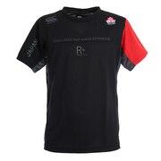 ジャパンワークアウトTシャツ R30021JH 19