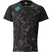 プラクティスTシャツ RG30004 19