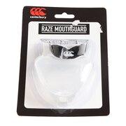 マウス ガード AA07821 19
