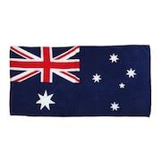 レジャータオル オーストラリア 135022500