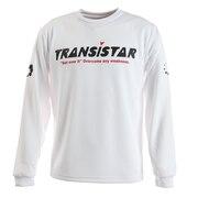 長袖Tシャツ HB20TS01-10