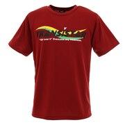 Tシャツ メンズ ハンドボールウエア 半袖Tシャツ HB20TS05-60