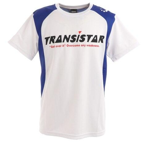 ハンドボールウェア ゲームシャツ HB21ST07-14