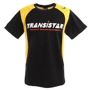 ハンドボールウェア ゲームシャツ HB21ST07-17