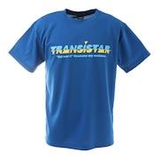 半袖Tシャツ ラグ HB21TS04-44