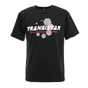 ヘックスジー 半袖Tシャツ HB21TS08-05