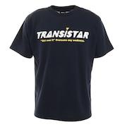 ハンドボールウェア Tシャツ SUPERSHOOTER2 HB21TS10-46