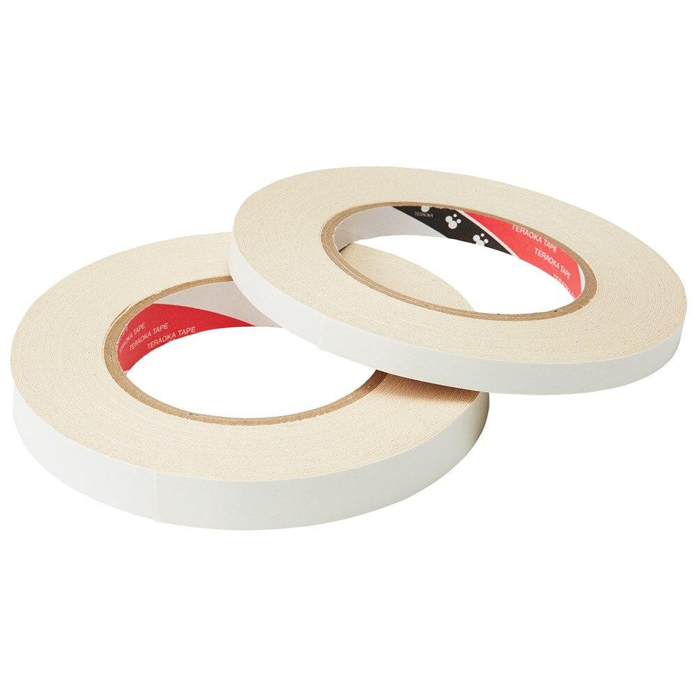 ハンドボール用シューティングテープ HFA7009