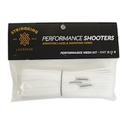 Performance Shooters A67550014