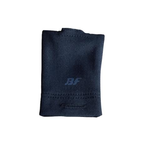 BFホイッスルカバー WISL11