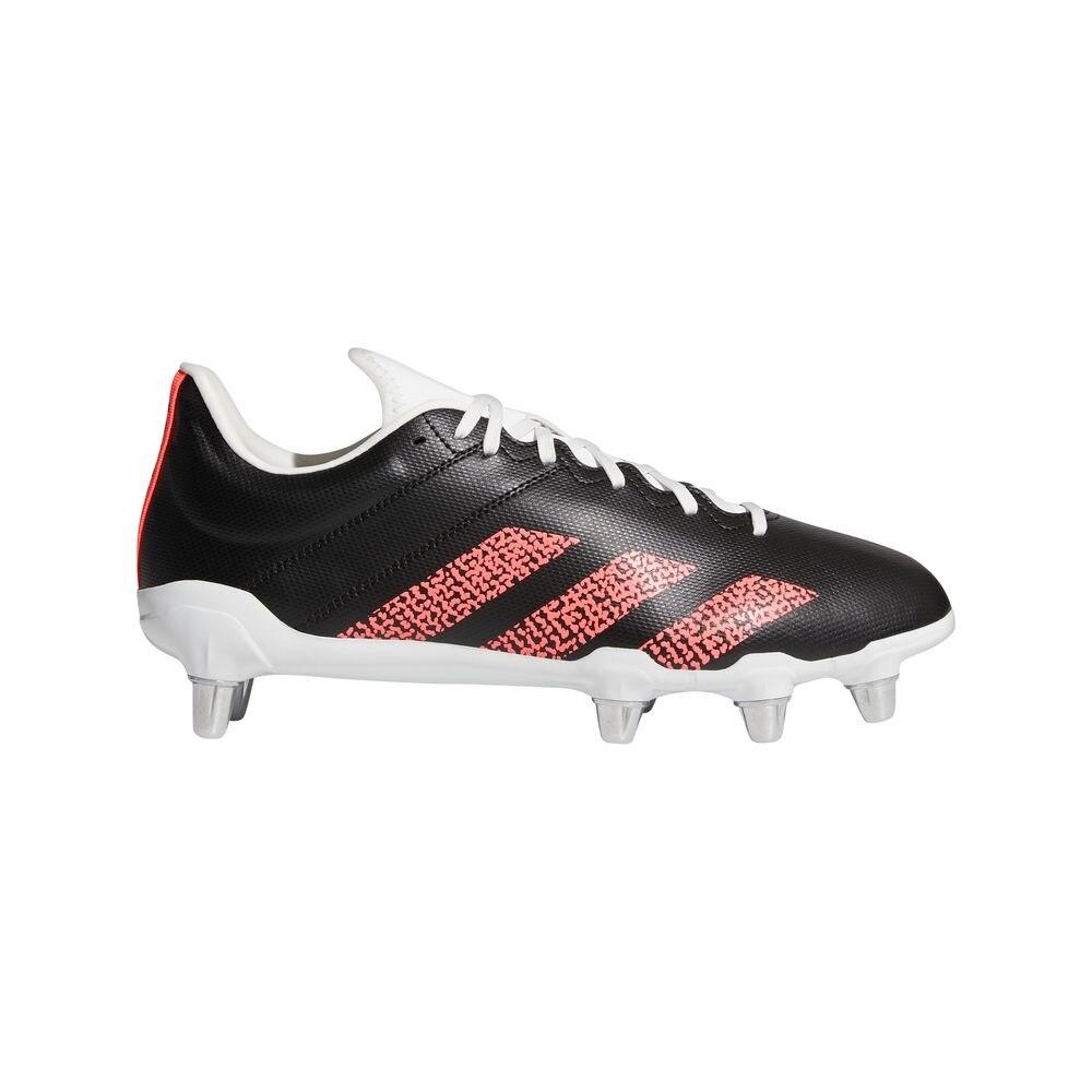 adidas(並) ラグビースパイク カカリ SG FU8195 ラグビーシューズ 29.5 212 ラグビー