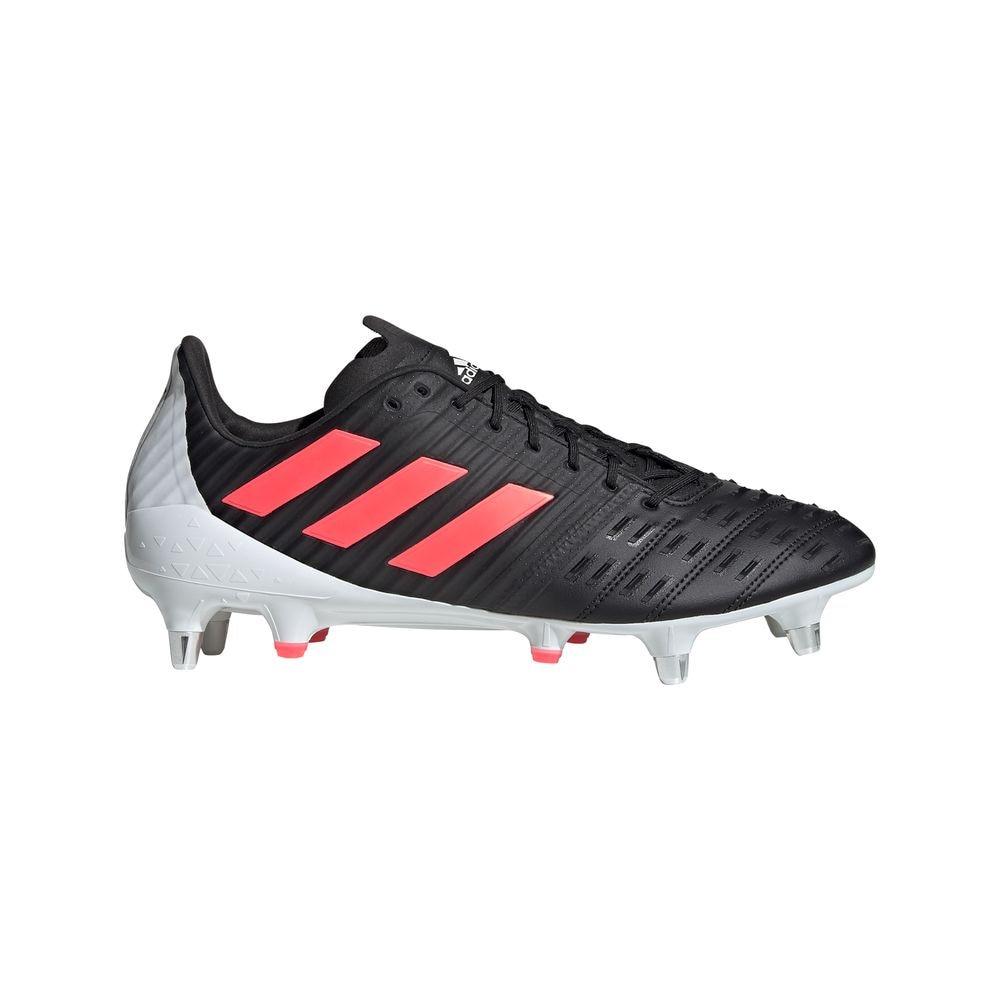 adidas(並) ラグビースパイク プレデター マライス コントロール SG FY6970 ラグビーシューズ 28.5 212 ラグビー