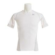BG7000T バイオギア半袖シャツ K2MJ7A6170 オンライン価格