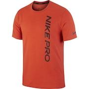 ナイキプロ 半袖Tシャツ CU4976-861