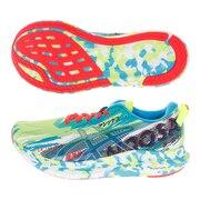 ランニングシューズ ジョギングシューズ NOOSA TRI 13 1011B021.300 マラソン