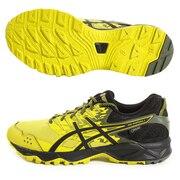 ランニングシューズ メンズ ジョギングシューズ GEL-SONOMA 3 G-TX T727N.8990  オンライン価格