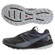 ランニングシューズ メンズ ジョギング SENSE ESCAPE 2 L40740600 オンライン価格