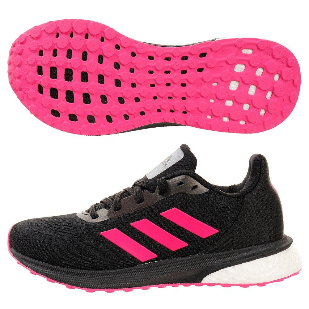 adidas(並) ランニングシューズ アストララン EG5833 ジョギングシューズ 24.0 212 シューズ