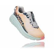 ランニングシューズ リンコン2 RINCON 2 1110515-LRBI ジョギングシューズ マラソン
