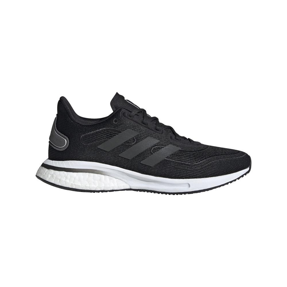adidas(並) ランニングシューズ SUPERNOVA EG5420 ジョギングシューズ 22.5 216 シューズ