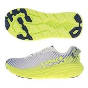 ランニングシューズ リンコン2 RINCON2 1110515-BDBCT ジョギングシューズ マラソン