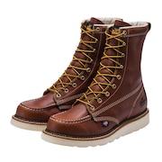 ブーツ モックトゥ 814-4201