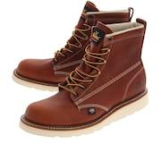 ブーツ プレイントゥノーセイフ 814-4355