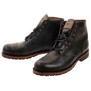ブーツ ドッジビル 814-6011