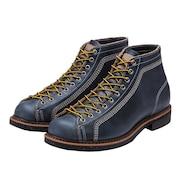 ブーツ ポーテージ 823-9111