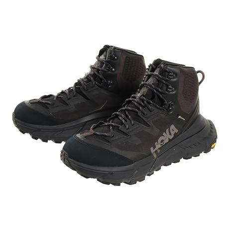 防水 ブーツ テンナイン ハイク TENNINE HIKE GTX 1113510-BDGGR カジュアルシューズ