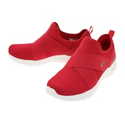 SKECH-AIR DYNAMIGHT 149341-RED